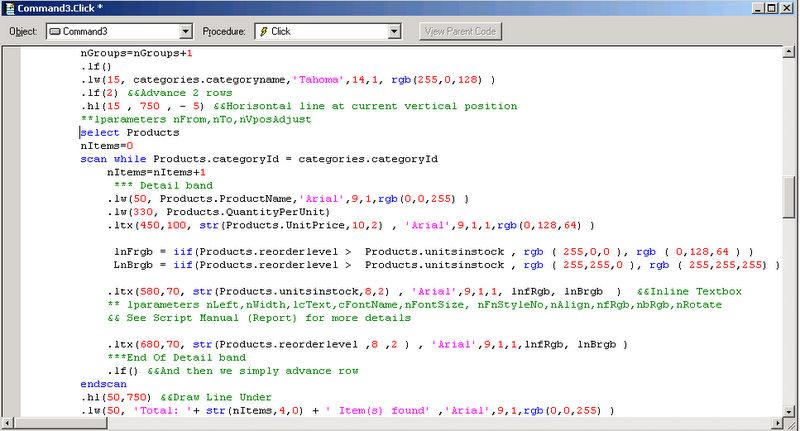 code affiliate links